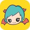 Tamago Live App Icon