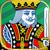 Freecell Solitaire Pro. Icon