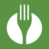 TheFork – Prenotazione ristoranti e offerte