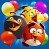 Angry Birds Blast Wiki