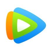 腾讯视频-王者出击全网独播
