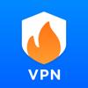 VPN Fire