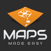 Map Pilot for DJI - Drones Made Easy