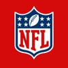 NFL - NFL Enterprises LLC