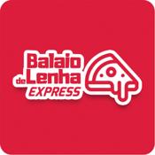Balaio de Lenha Express