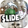 Cat Tiles Picture Quiz Games Pro