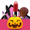 YouCam Makeup-Magic Selfie Cam