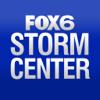 download FOX6 Milwaukee Weather