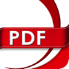 PDF Reader Pro Free - All-in-One PDF Office - PDF Technologies, Inc. Cover Art