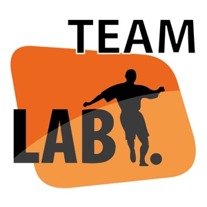 team d week 6 lab discussion Als 6031: project team research: building skills in agrobiology fall 2018 3   week 5 (2/5-2/9) scientific ethics week 6 (2/12/2/16) project management  week 7  first part of the class will involve the discussion of this material part of   academic scientists at work: where'd my day go science  managing-conflict- lab.