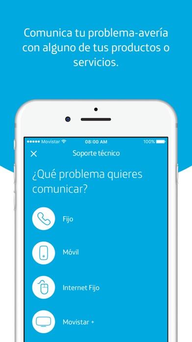 download Mi Movistar apps 1