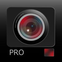 sky-nexus Inc. - StageCameraPro 高画質マナー 無音カメラ artwork