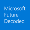Microsoft Future Decoded Wiki