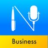 MetaMoJi Note for Business 3