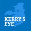 Kerry's Eye
