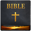 Bible - KJV, Verse, Devotion