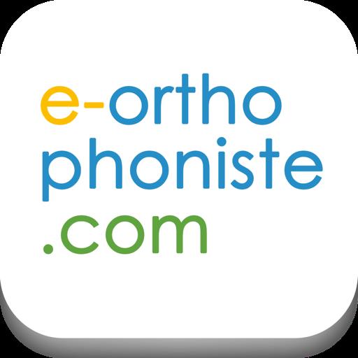 e-orthophoniste.com for Mac