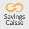 Alterna Savings Online Banking
