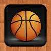 Basketball Stats PRO - Ladislav Klinc