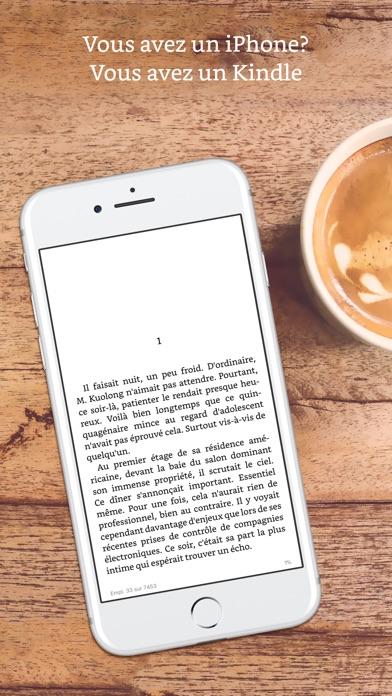 download Kindle apps 3