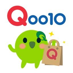 Telecharger Qoo10ショッピング クーポンでお得なお買い物 通販アプリ Pour Iphone Sur L App Store Shopping
