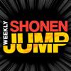 Shonen Jump Manga Reader