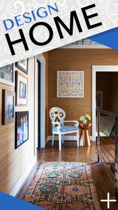 Design Room Design Home on the App Store