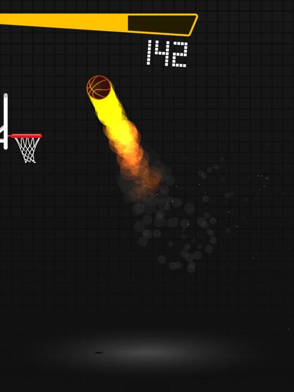 Dunkz screenshot 7