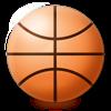 Scoreboard - Basketball Live