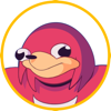 Muhammad Amin - Knuckles Run Pro artwork