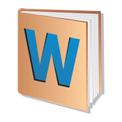 WordWeb Pro Dictionary