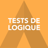 Tests de logique - QCM, Quiz