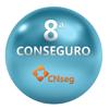 8ª CONSEGURO