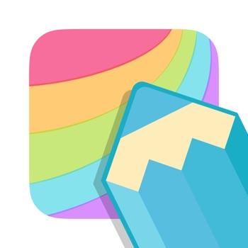 MediBang Colors