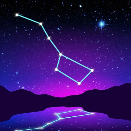 星光HD:Starlight HD: Mobile Planetarium