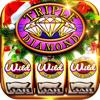 Slots Limited - Classic Slots™: 777 Casino artwork