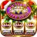 Classic Slots™: 777 Casino