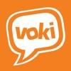 Icône : Voki for Education
