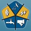 Easton Utilities My Account