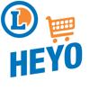 download Leclerc Heyo