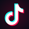 Tik Tok - video social network