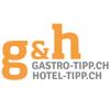 gastro-tipp