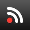 Unread: RSS Reader - Golden Hill Software