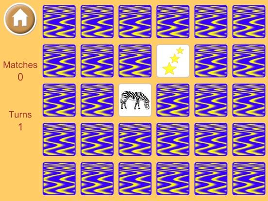 http://is3.mzstatic.com/image/thumb/Purple118/v4/a8/49/44/a84944bc-9fe2-aad3-1a34-c2861f5856c6/source/552x414bb.jpg