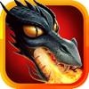 DragonSoul RPG Wiki