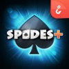 Spades - World Series