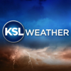download KSL Weather