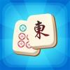 Mahjong Solitaire: Majong Game
