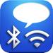BLE Notification: bt notifier & smart watch notice
