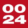 0024 WatchWorld Scandinavia